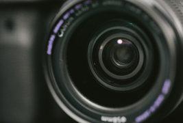 女性と会話する際に知っておくべき心構え「俯瞰カメラを持つ」