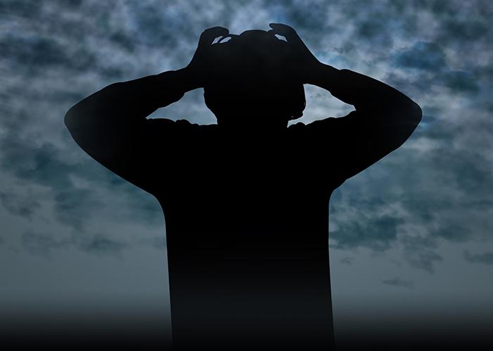 確かな自信がモテにつながる、トラウマや思考の歪みを矯正する「アソシエーション、ディソシエーション」とは?
